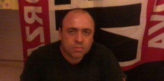 Davide Mango