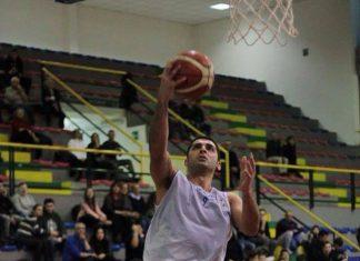 pallacanestro-san-michele