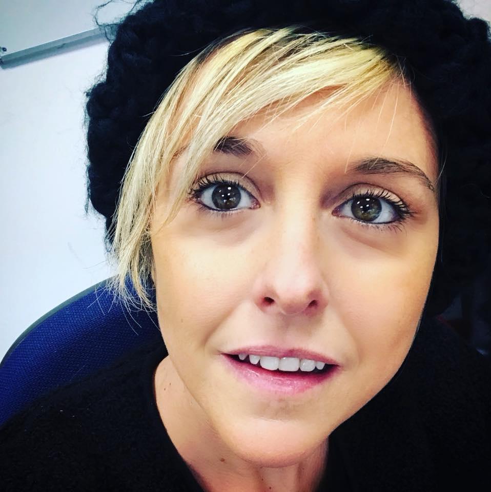 Nadia Toffa Cancro, il racconto che commuove il web