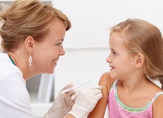 Vaccinazioni Hpv Campania
