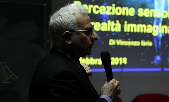 Vincenzo Iorio