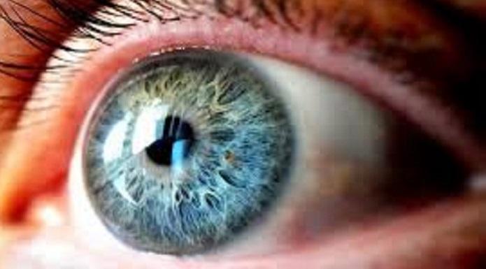 Retina artificiale restituisce la vista a una donna