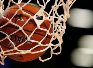 Irtet Casapulla Basket