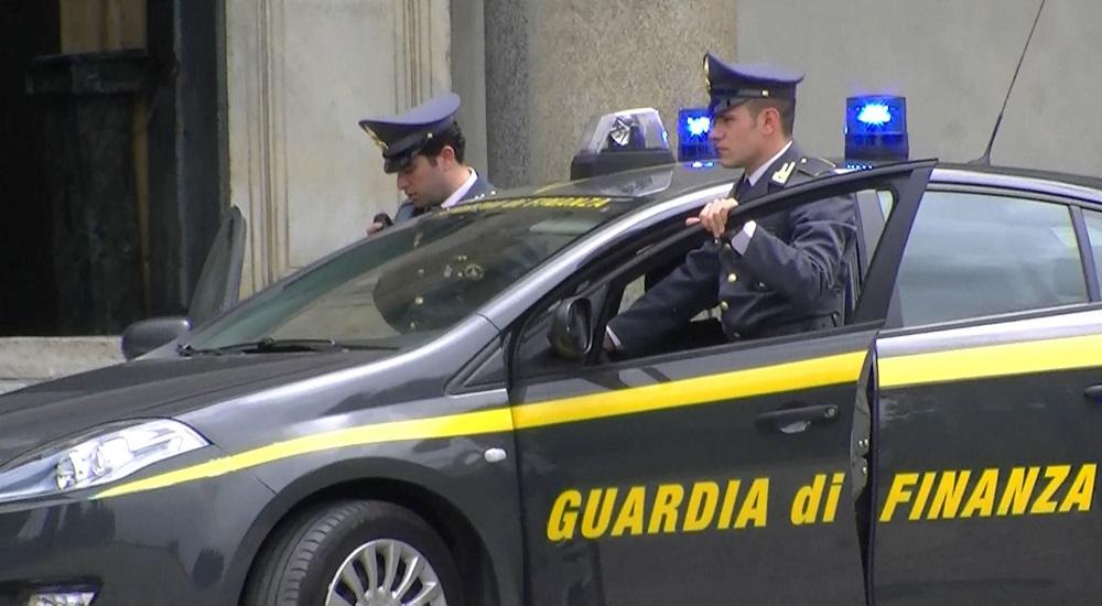 Appalti, a Lucca le propaggini dei Casalesi: 5 arresti (video e intercettazioni)