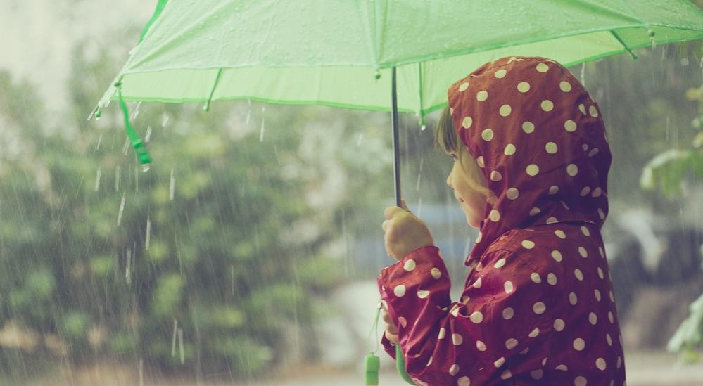 Nuova allerta meteo a Latina e provincia, in arrivo forti temporali