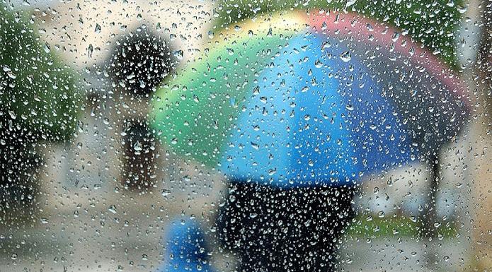 Maltempo: Toscana, codice giallo per piogge e temporali