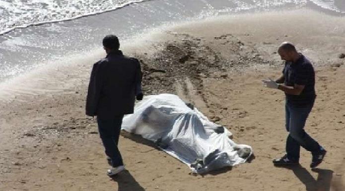 Orrore al lago: trovati i cadaveri, quasi abbracciati, di mamma e figlia