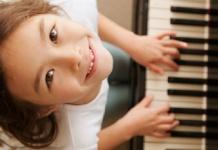 l'Accademia Yamaha di Caserta