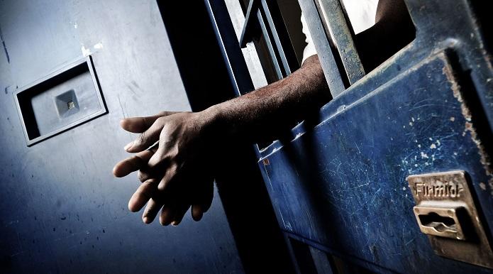Muore un altro poliziotto penitenziario