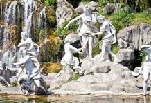 Fase 2: in Campania oltre 31mila biglietti emessi da Ticketone per musei e siti archeologici