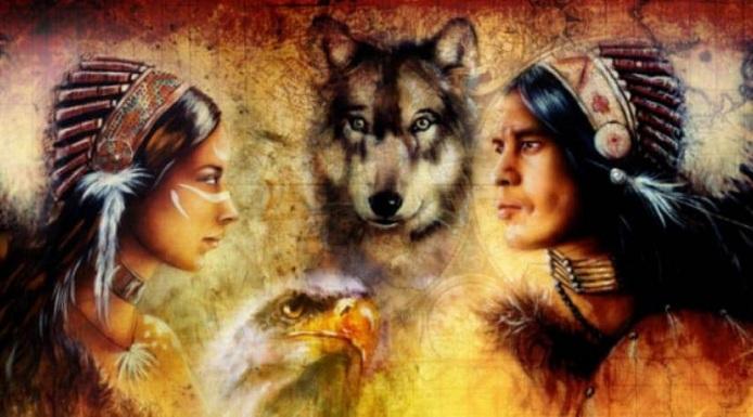 Risultati immagini per Icaro's Fly e Wolves Italia