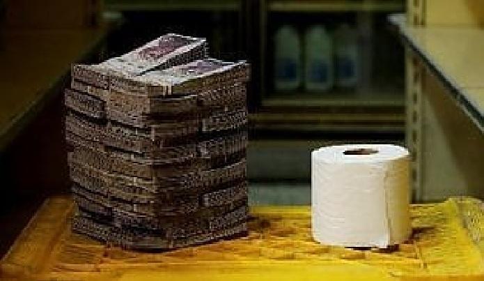 Rotoli Di Carta Igienica : Trenino con rotoli di carta igienica non sprecare