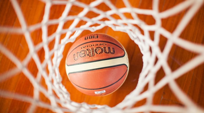 Juvecaserta Calendario.Basket Il Ritorno Di Caserta In Serie A2 Sara Contro La