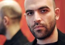 Roberto_Saviano