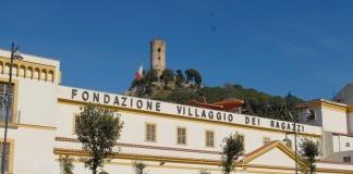 Maddaloni, aumentano gli iscritti alle Scuole del Villaggio dei Ragazzi
