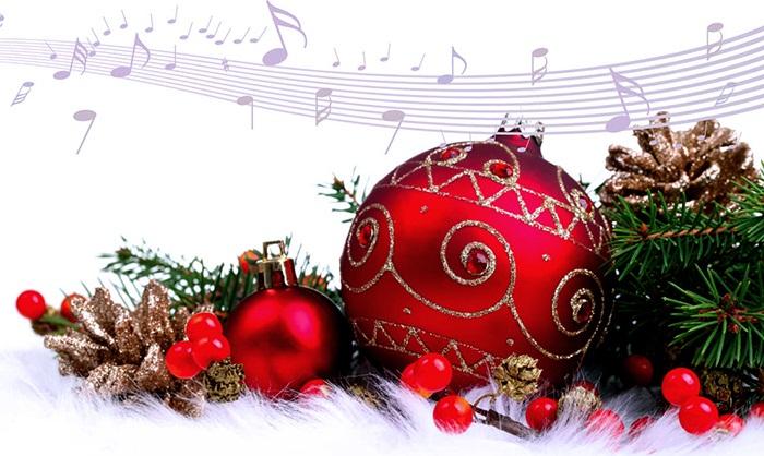 Musica Di Natale.Concerto Di Natale In Musica E Poesia A Limatola Il 15