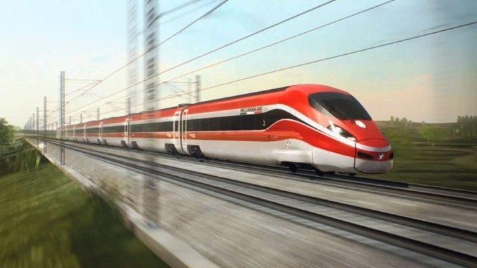Legambiente presenta Pendolaria: in Campania Treni rock ma trasporto lento