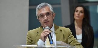 "Ambulanti Caserta, Palumbo e Rosato (Ugl): ""Categoria abbandonata, urgono decisioni"""