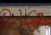 """Nasce l'Orchestra della Reggia di Caserta. L'appello alla città: """"Sostenete Rosso Vanvitelliano Symphony,riscatto per tutti"""""""