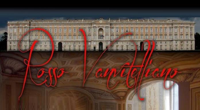 Nasce l'Orchestra della Reggia di Caserta. L'appello alla città: