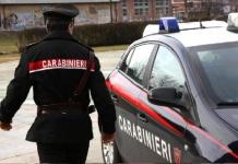 Castel Volturno, rinvenuto un apparecchio per radiografie portatile rubato a Sessa Aurunca