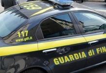 Opere d'arte e reperti archeologici da oltre 450mila euro sequestrati all'imprenditore Barletta