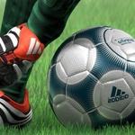 Serie A, Spadafora ha deciso: il campionato riparte