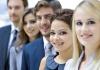 Torna in Campania il Salone dello Studente Campus Orienta