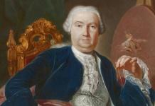 Luigi Vanvitelli (1700 - 1773)