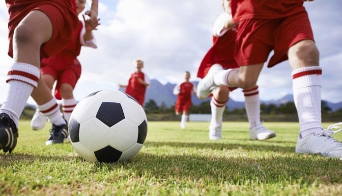 Sport in Campania