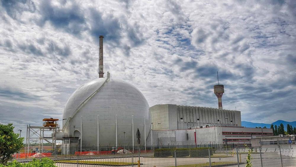 immagini di incontri radioattivi