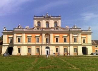 Real Sito di Carditello, nuovo appuntamento con il Royal Social Forum il 26 marzo