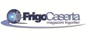 FrigoCaserta