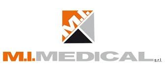 MI Medical