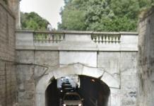 Ponte di Ercole