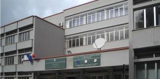 liceo manzoni caserta