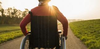 Istituito un nuovo Fondo per l'inclusione delle persone con disabilità e prorogate le tutele