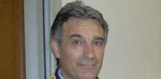 Alberto Negro