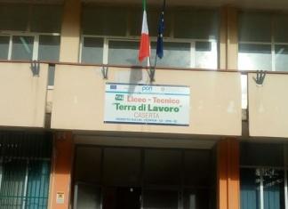 Istituto Terra di Lavoro Caserta