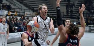 Juvecaserta Basket Caserta