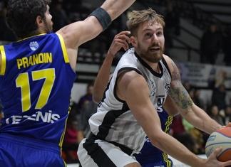 Juvecaserta Basket