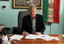 Luigi-Suppa-Dirigente-Scolastico-del-Liceo-Diaz-di-Caserta