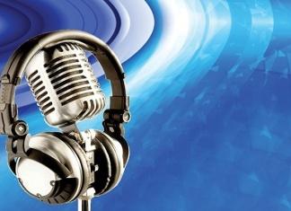 Maratona radiofonica