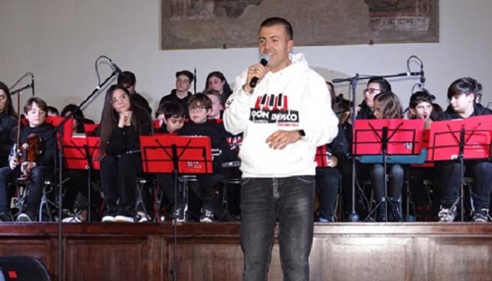 Orchestra Don Bosco
