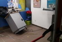 Ufficio Postale di San Leucio