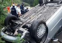 Incidente Ponti della Valle di Maddaloni
