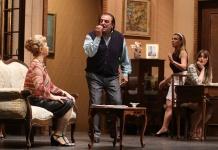 Compagnia Teatrale Ciro Ottaviano