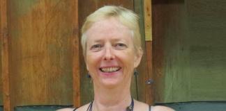 Livia Kohn