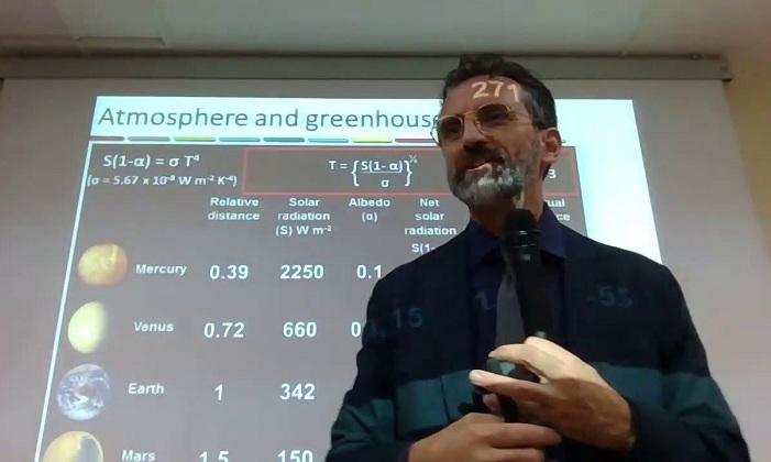 Lucio Gialanella