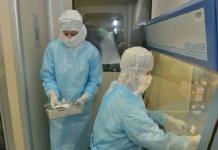 Acerra, negativo il test del paziente isolato presso la Clinica Villa dei Fiori di Acerra